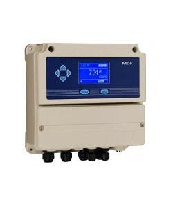 Контроллер AG-S/CONTROL OXYGEN