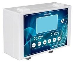 Контроллер eSELECT-B4 100-250V