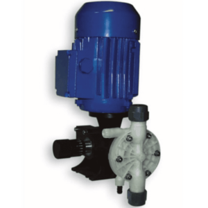 Seko Spring MS1C165C PVC