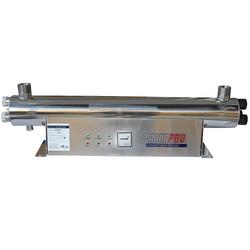 УФ-стерилизатор Aquapro UV36gpm