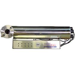 Стерилизатор воды Aquapro UV60gpm