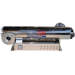 Стерилизатор воды Aquapro UV72gpm