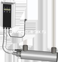 Ультрафиолетовый фильтр для воды DUV BASIC
