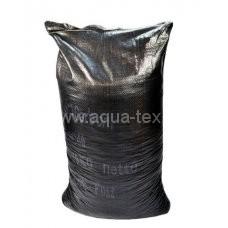 Уголь для очистки воды